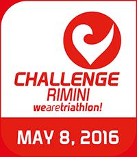 logo-Challenge-2016-data