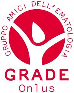 logo_grade_nuovo