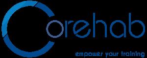 corehab_logo