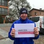 #primaditutto Daniele Prati