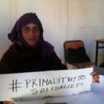 #primaditutto solidarietà 2