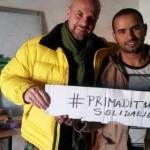 #primaditutto solidarietà 6 1