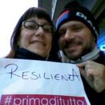 #primaditutto resilienza
