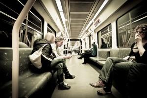 matteo metro