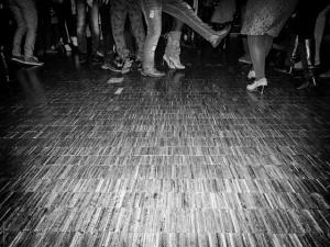 matteo balli