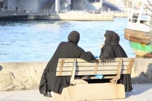 donne-di-istanbul-sul-bosforo