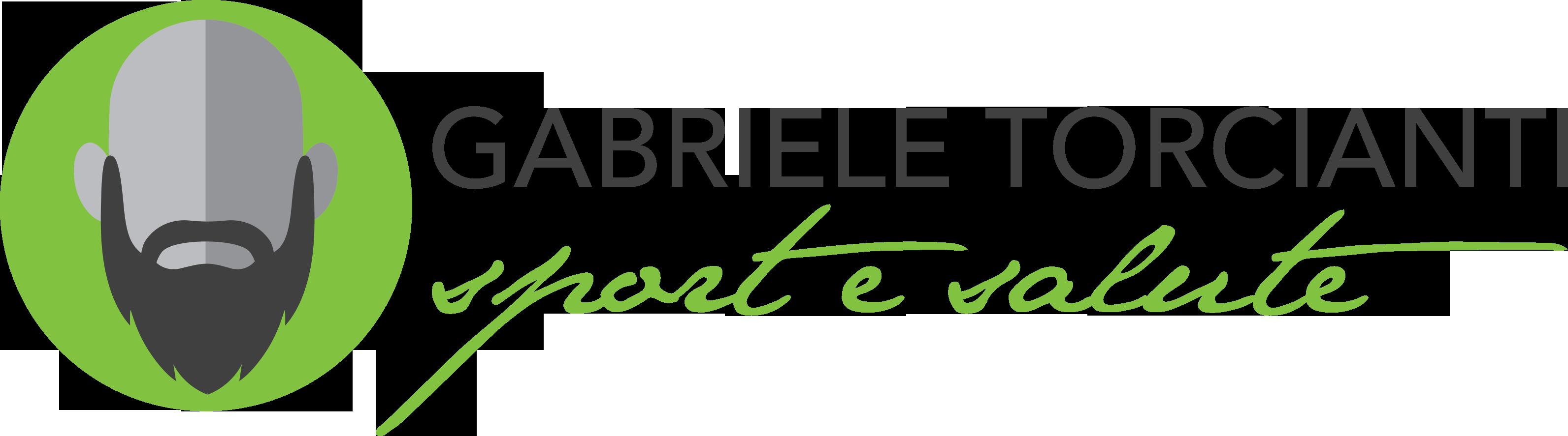 00_LOGO_GABRIELE_TORCIANTI def 2017-2