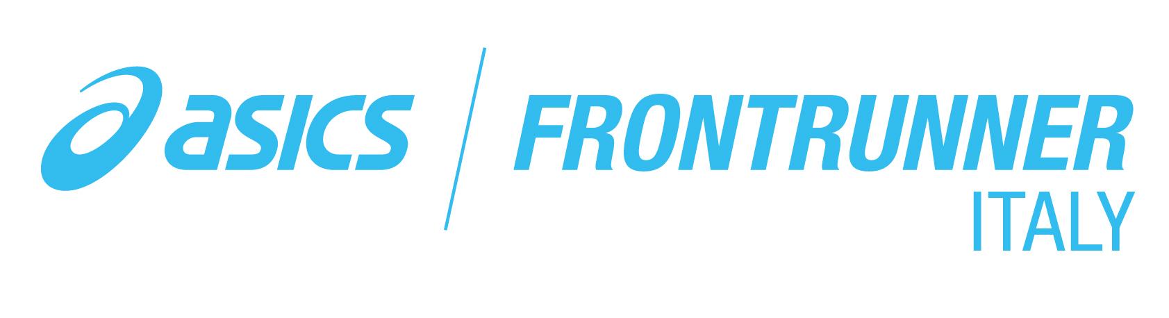 asics-frontrunner-logo-italy