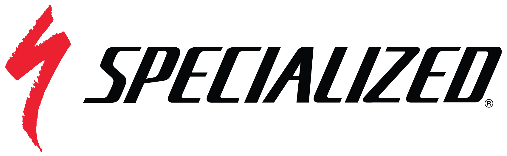 Specialized_red_S_black_logotype_2
