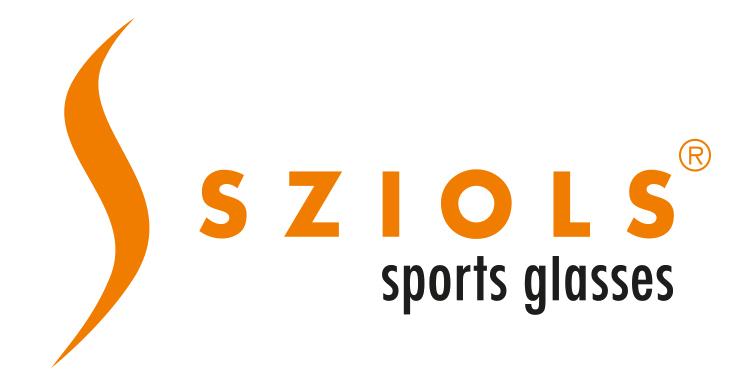 Sziols_logo_quer2012