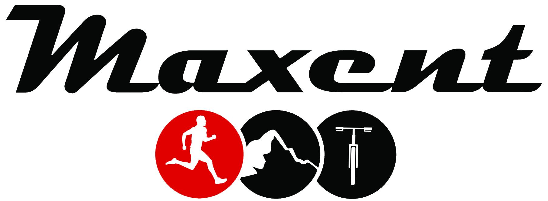 logo Maxent_3PalleBiciPodMont copia