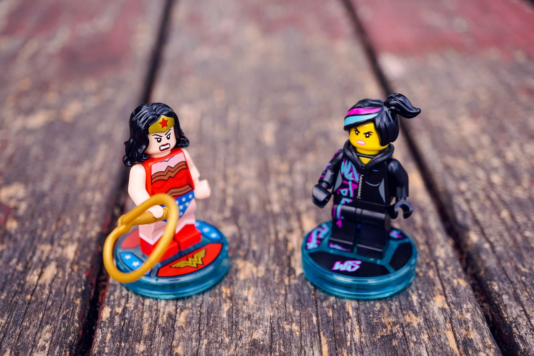 giovanna rossi 46percento - donne al lavoro